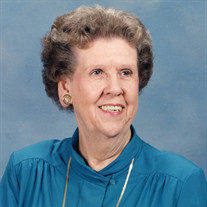 Peggy Wray McClellan