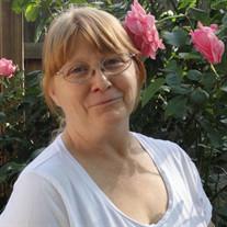 Jeannie M. Plowman