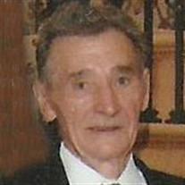 Jan Wroblewski