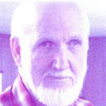 Mr. John Laird