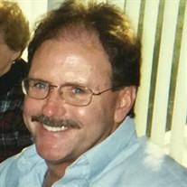 Steven Michael Doersam