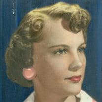Barbara Byers