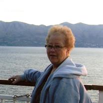 Karen Coblentz