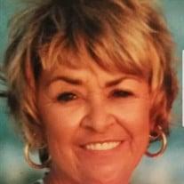 Vicki Lynn Murphy Zahn