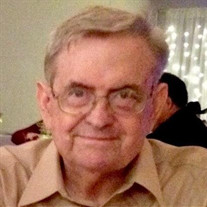 Mr. Robert Ray Cochran