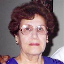 Paula  P. Nieto