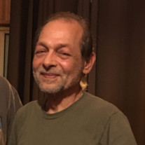 Joseph R. Matassa, Jr.