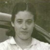 Phyllis L. May