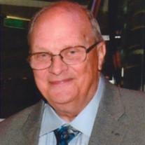 Stephen A. Bogacz