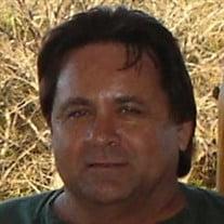 Edgar  Hugh Pittman