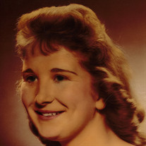 Lynda R. Nelson