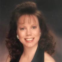 Cheryl Koltash McKie