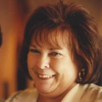 Linda Ann Wagner