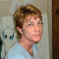 Valerie  Dawn Chapman
