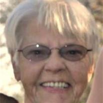 Bonnie L. Shaver