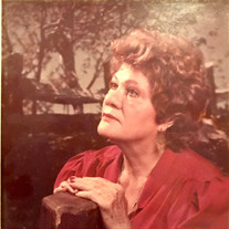 Sybil L. Mair
