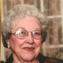 Teresa D Koehler
