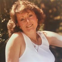 Paula Carroll Burroughs (Leone)