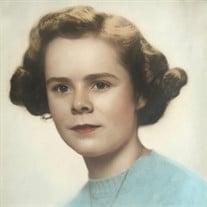 Rosemary Frese