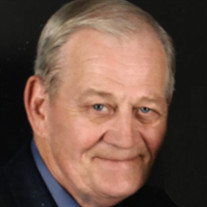 Lanny  G. Laughland