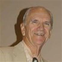Aaron L. Culver