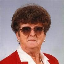 Lois Bayles