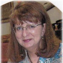 Shirley Ann Wiles Kiser