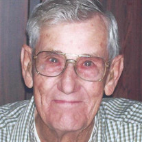 Ralph E. Baird