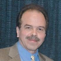 Gary V. Zeppetella