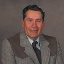 Billy Ray Callahan