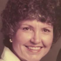 Ida  L. (Penny) Childers
