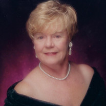 Joan M. Riley Witmer Pontz