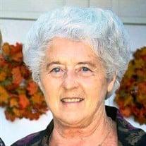 Diane  Nunnally Petzold