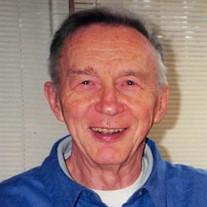 Raymond Jacob Kyllonen