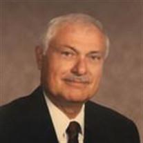 David R. Goller