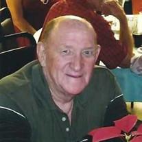 John P.  Hoyt