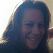 Lisa HEINE