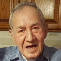 Dan H. Goodin