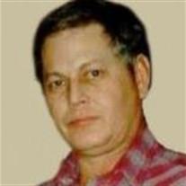 Larry L. Eddleman