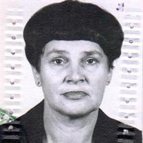 Eleonor Ruth Slade