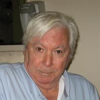 Francesco  Albicocco
