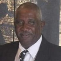 George Clanton