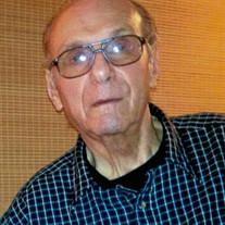 Jack H. Paulsen