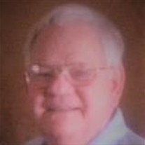 Robert David Freeman