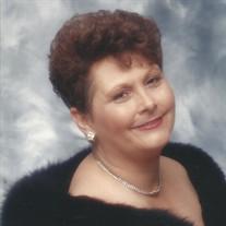 Rosemary Bowen