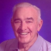 David F. Broadrick Jr.