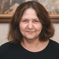 Mrs. Florence  S. Vincent