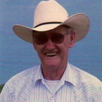 Bill Blythe