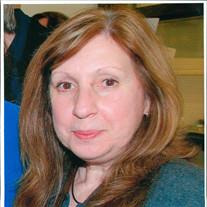 Lois Caligiuri