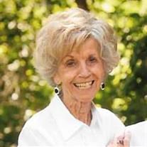 Norma Jane Wilmoth
